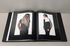 Ruoyang_Rose_Ni_photography_portfolio_Tony_Ward_Studio_fashion_class_art_presentation_lesbian_love_nudes_modeling_scarves