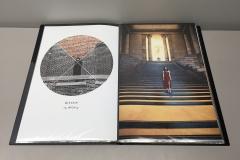 Tian_photography_fashion_Upenn_Tony_Ward_Studio_Portfolio_presentation