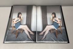 Tian_photography_fashion_Upenn_Tony_Ward_Studio_Portfolio_presentation_bananna_short_skirt
