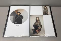 Tian_photography_fashion_Upenn_Tony_Ward_Studio_Portfolio_presentation_versace