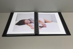 Tony_Ward_Studio_Portfolio_presentations_Joanne_Cheng_Photography_Fashion_upenn_self_portrait_relaxing