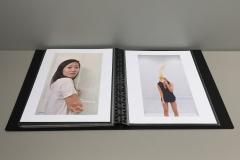 Tony_Ward_Studio_Portfolio_presentations_Joanne_Cheng_Photography_Fashion_upenn_selfie_self_portrait