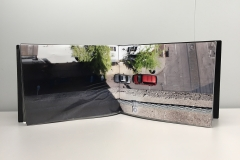 Tony_Ward_Studio_Portfolio_presentations_Megan_Lane_student_suicides_ledge_roof