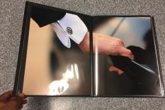 Tony_Ward_studio_portfolio_presentations_Cory_Fader_fashion_cuffs
