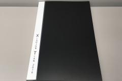 Xiaojun_Tian_portfolio_presentation_Tony_Ward_Studio_UPenn