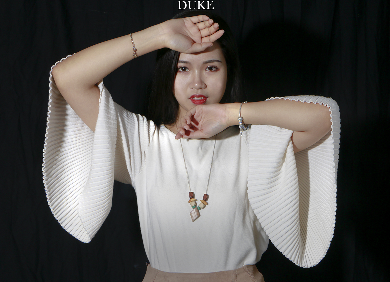 Xiaonan_Chen_fashion_photography_branding_bell_sleeves_DUKE 3