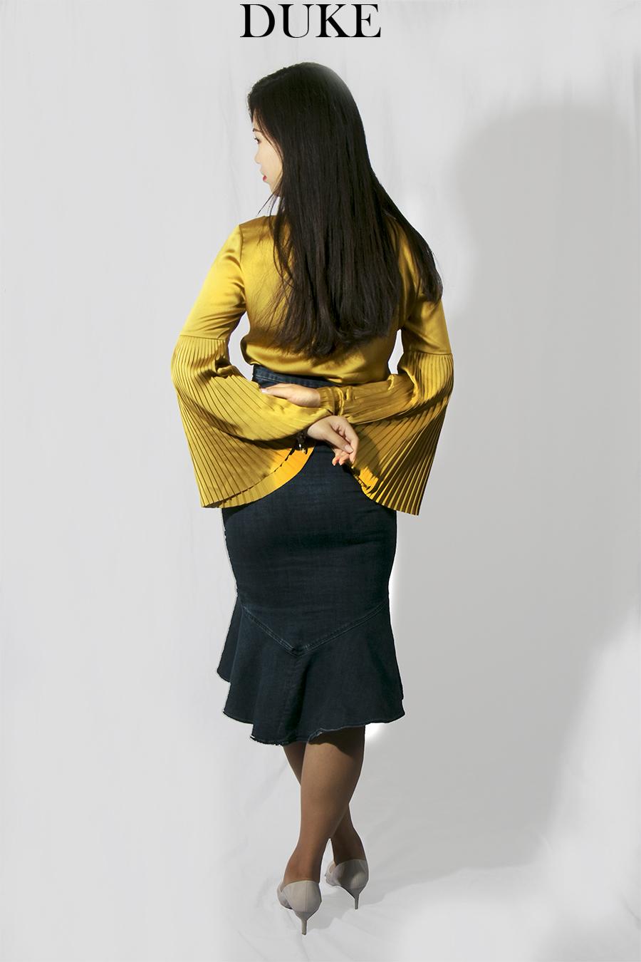 Xiaonan_Chen_fashion_photography_branding_bell_sleeves_DUKE 4