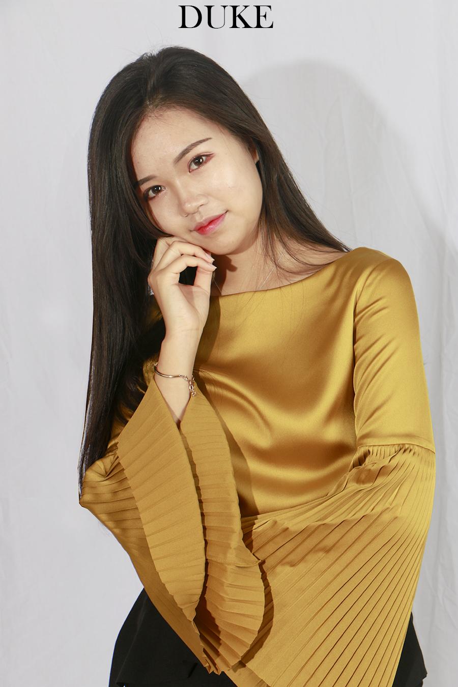 Xiaonan_Chen_fashion_photography_branding_bell_sleeves_DUKE 5