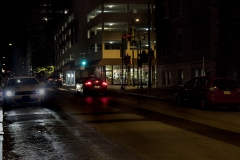 Yash Killa_Philadelphia_Night_Car_Street_Road_building2
