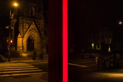 Yash Killa_Philadelphia_Night_Pillar_red_Church_Road2