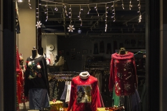 Yash Killa_Philadelphia_Night_Store_Shop_Clothes2