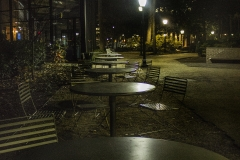 Yash Killa_Philadelphia_Night_Table_Light2