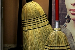 Yash_Killa_Barbershop_Haircut_Salon_Broom_Cleaning