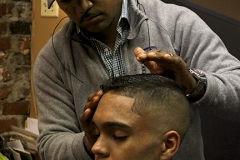 Yash_Killa_Barbershop_Haircut_Salon_Close-up