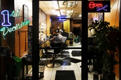 Yash_Killa_Barbershop_Haircut_Salon_Full