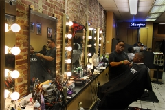 Yash_Killa_Barbershop_Haircut_Salon_FullView-Dark