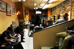 Yash_Killa_Barbershop_Haircut_Salon_Waiting