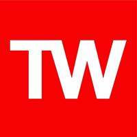 Tony Ward_photography_ logo