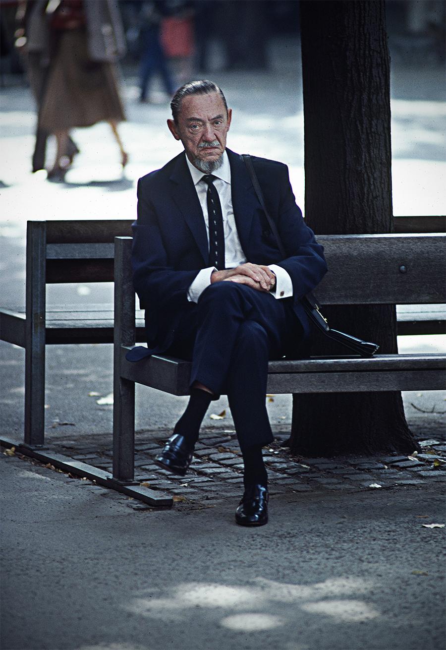 Tony_Ward_Early_Photographs_La_Tourelle_Paris_1981_portraiture.jpg