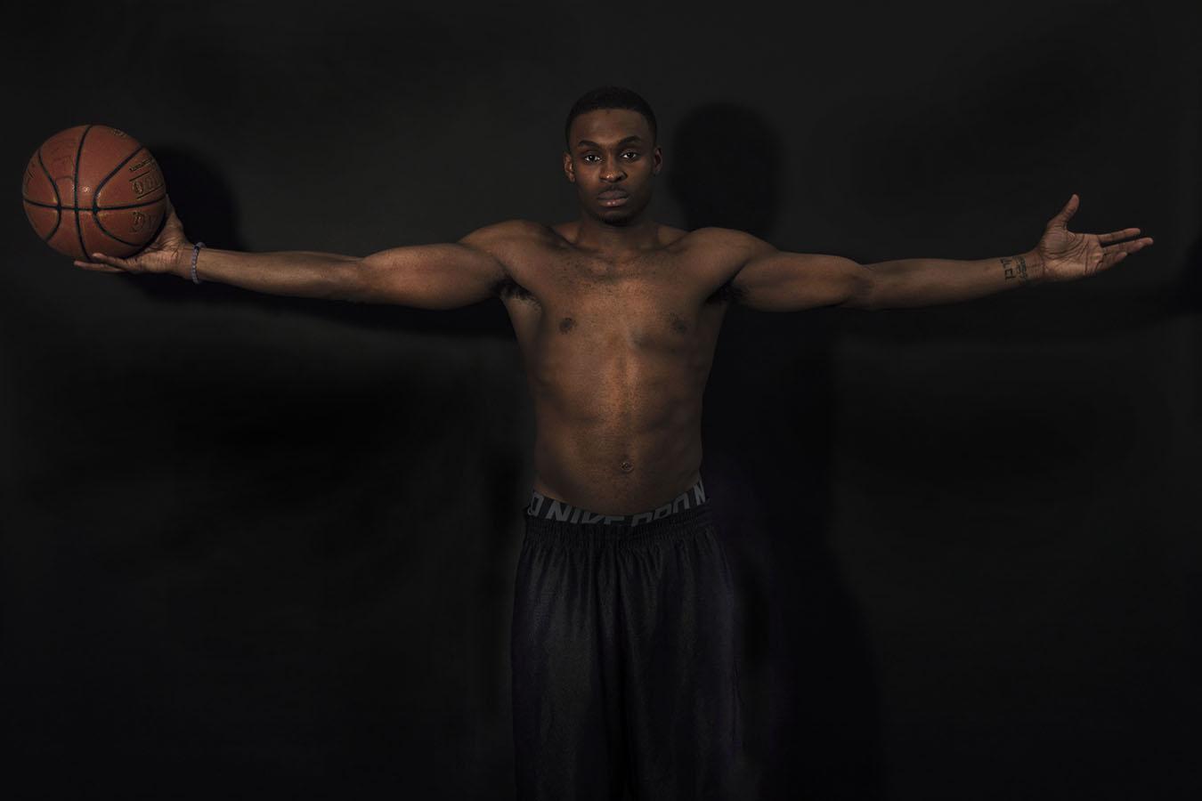 Soraya_Hebron_photography_tony_Hicks_portraiture_black_male_ivy_league_atheletes_basketball_players