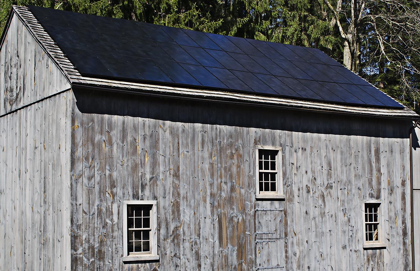 8_Energy_Solar Panels_Barn