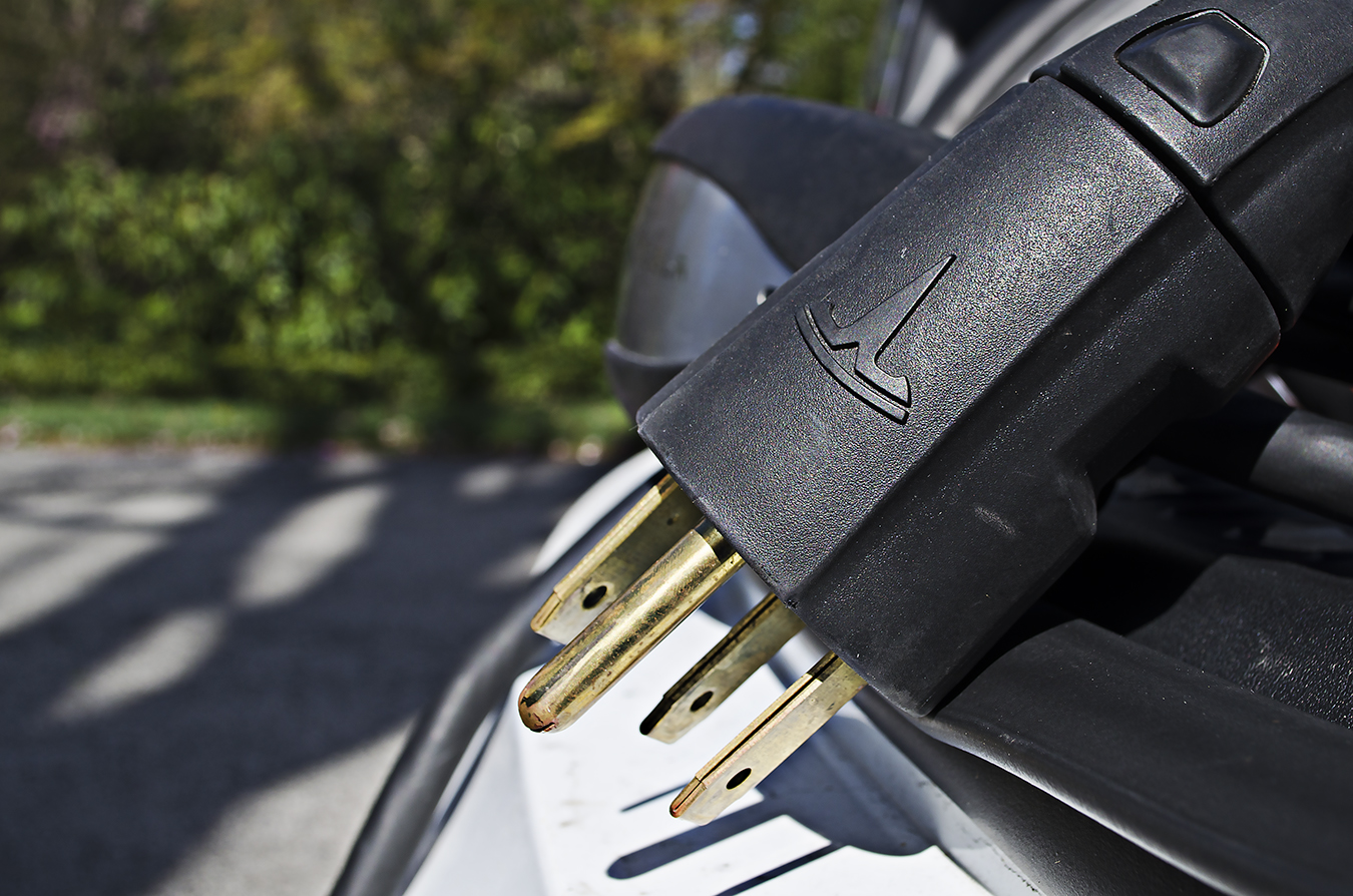 Colby_Hastings_Photography_Energy_Tesla_Charging Plug_Close Up