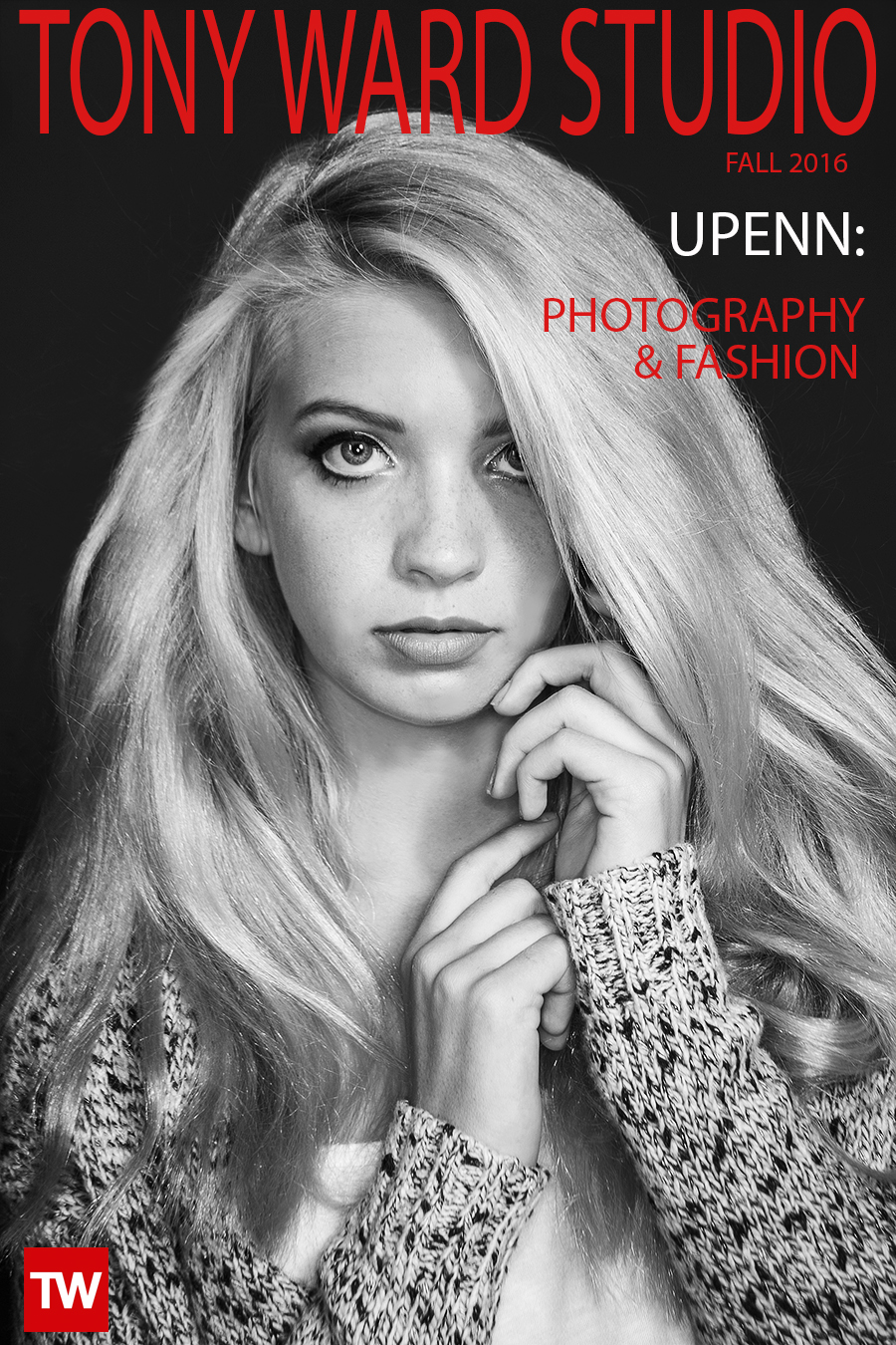 Tony_Ward_Photography_UPenn_fashion_class_Cailin_main_line_models_talent_blonds_jewelry_student_work
