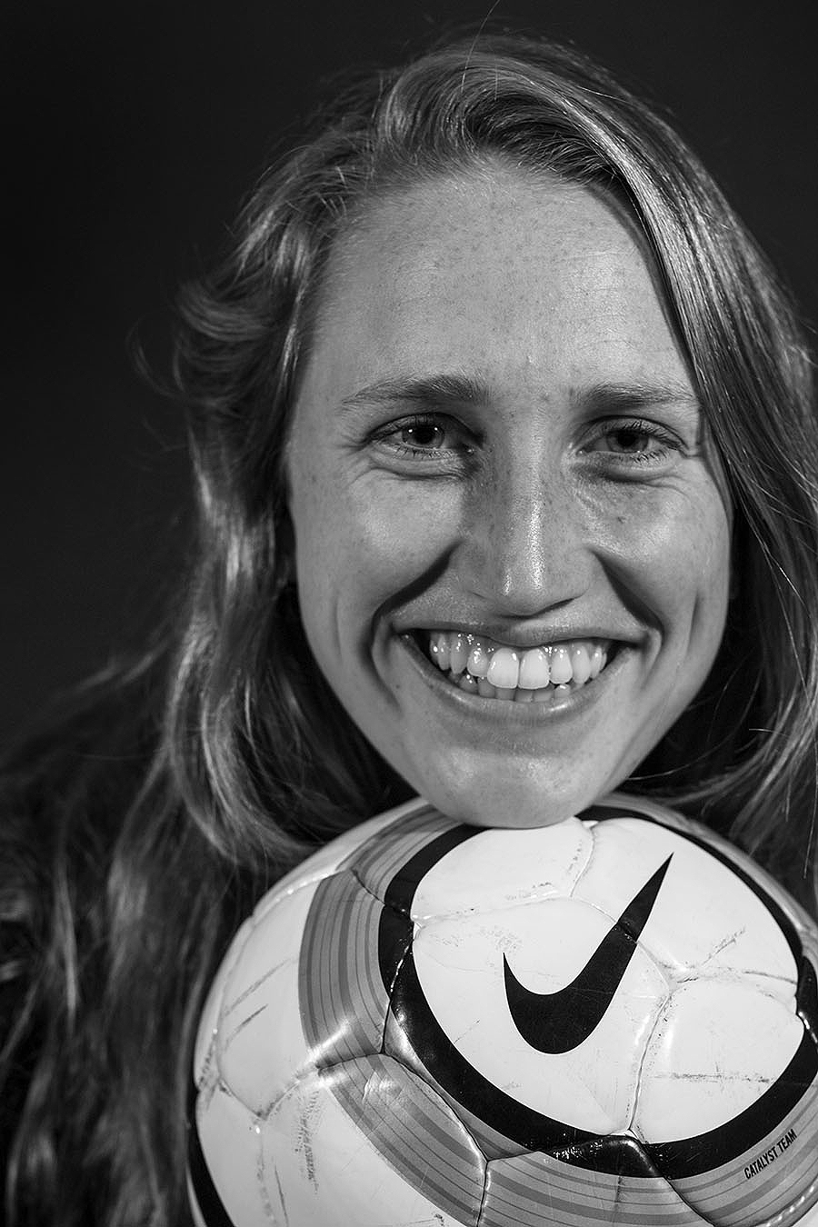 Brian_Schoenauer_photography_portraits_headshot_athletics_soccer_joy_happiness_love_black_and_white