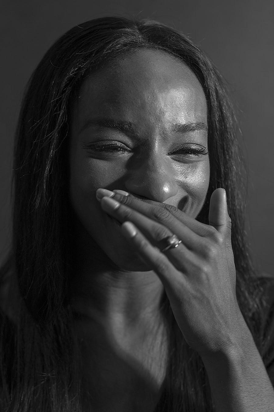 Brian_Schoenauer_photography_portraits_headshot_despair_sadness_shock_tears_emotion_athletics_defeat_loss_black_and_white_loss