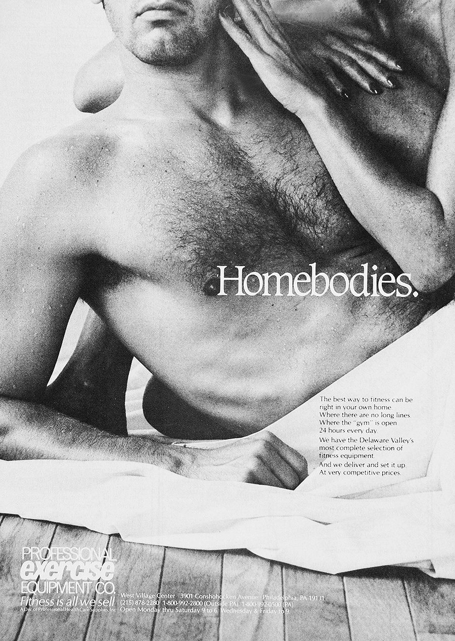 Tony_Ward_advertising_photography_excercise_equipment_bodies_Jim_Mital_Sandy