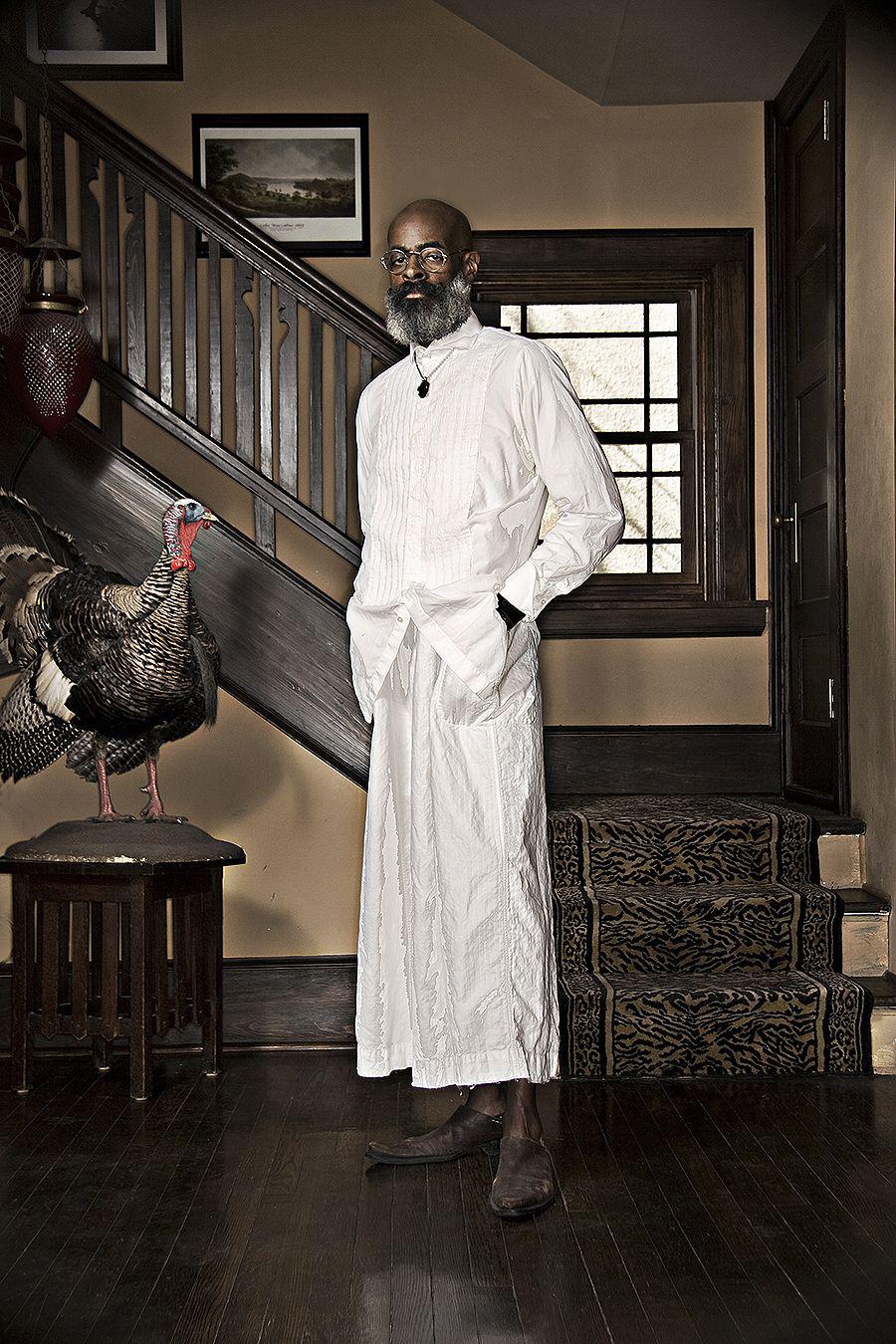 Tony_Ward_Fashion_photography_designer_Kevin_Stewart_Old_School_Shirtmaker_New_York_Staten_Island