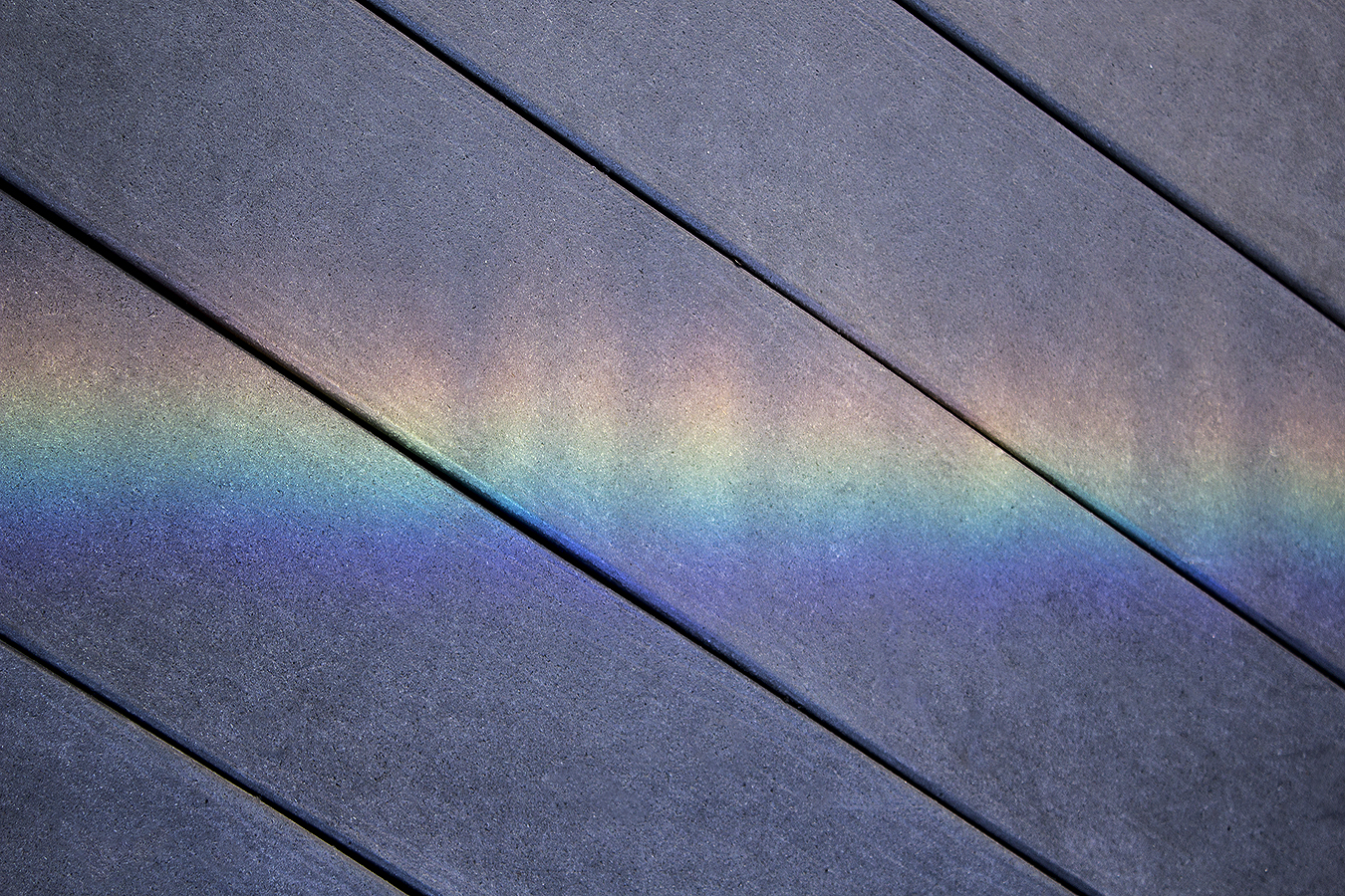 Janelle_Tong_Photography_Tony_Ward_Studio_Individual_Project_UPenn_Penn_Park_Bridges_Skyline_Bridge_Rainbow_Reflection_Light
