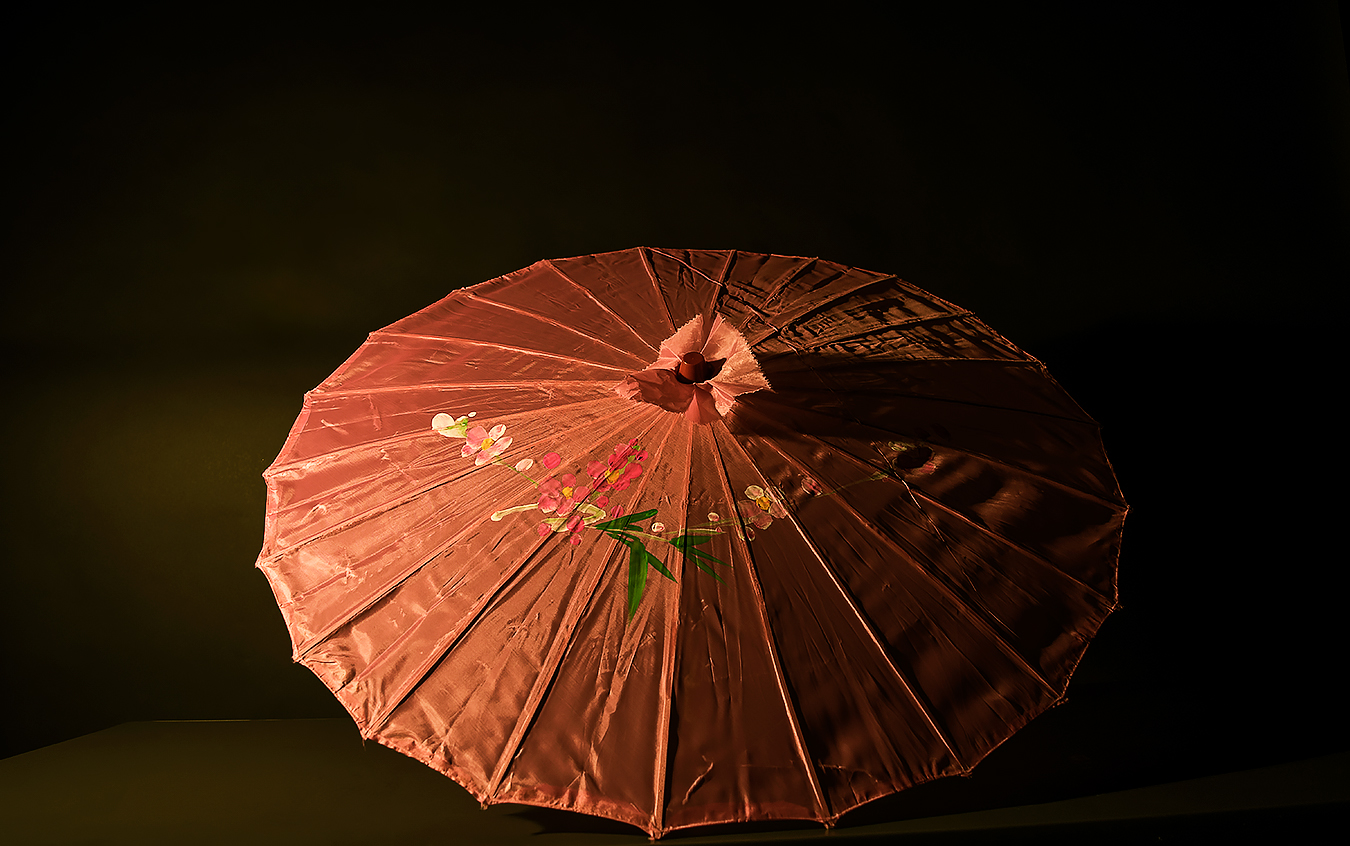 Tong_Pow_Photography_Umbrella_Full_Still_Life_Asian_Dance_Prop