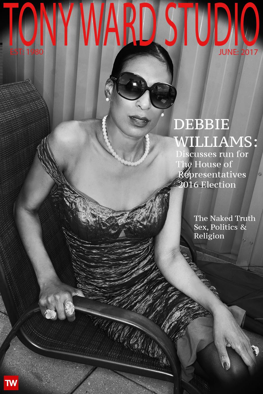 Tony_Ward_Studio_Cover_June_2017_Debbie_Williams_politics_sex_religion_naked