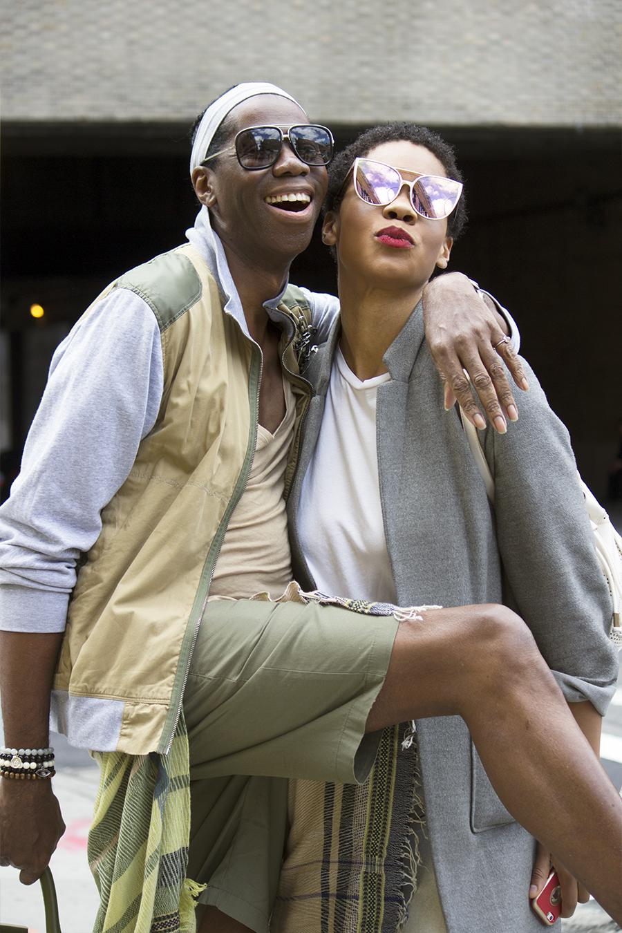 Sharon_Song_New_york_fashion_week_J_Alexander_Tony_Ward_Studio