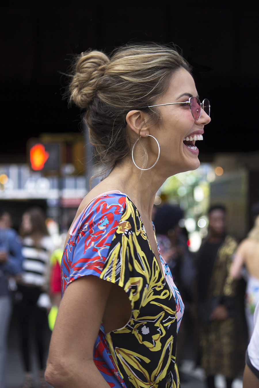 Sharon_Song_New_york_fashion_week_happy_fashionista_Tony_Ward_Studio