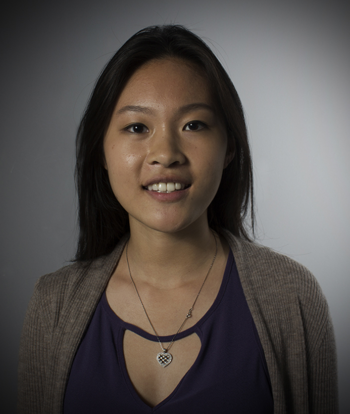 Sharon_Song_portrait_Upenn_Senior_Wharton_student_Tony_Ward_studio
