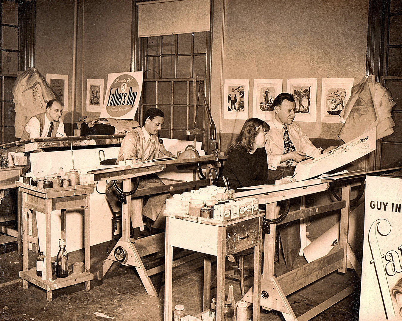 Tony_Ward_Studio_Milt_Ward_Family_Legacy_Project_men_at_work