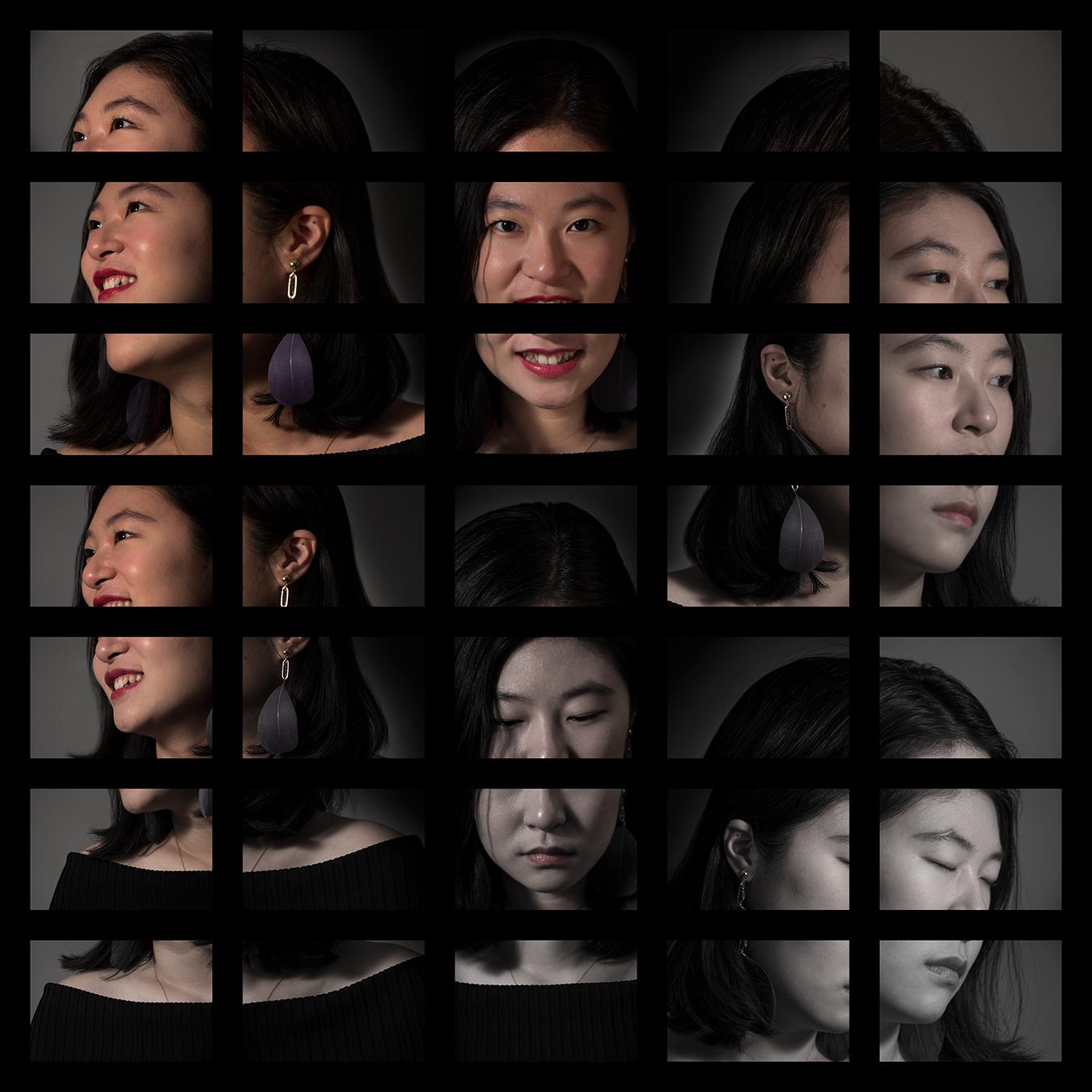 WENJIA_GUO_PORTRAITURE_EMOTIONAL_CHANGE_tony_ward_studio