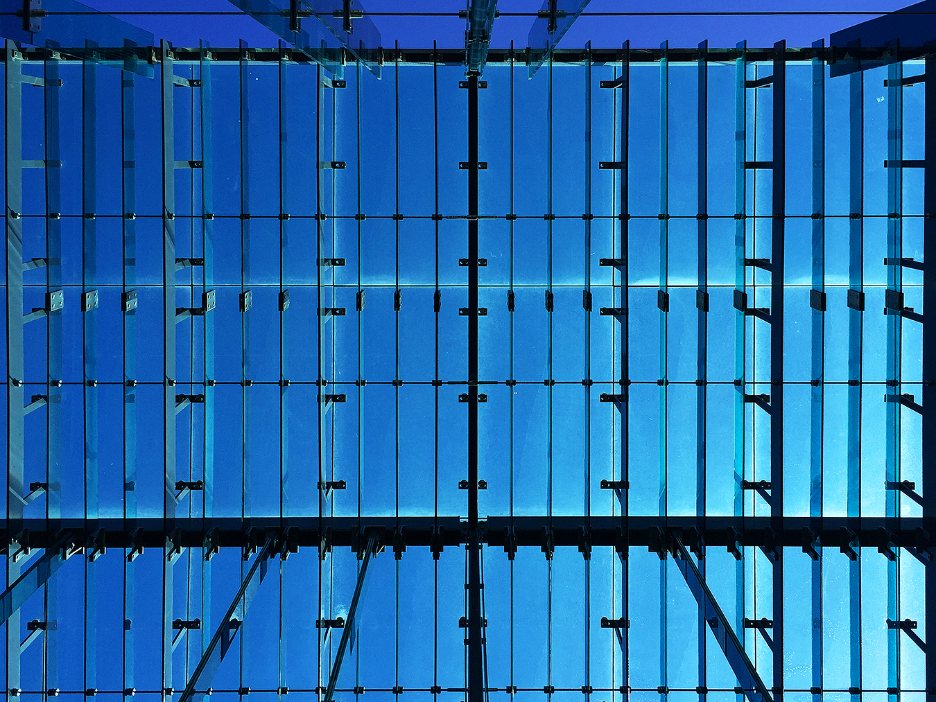 4_Mu_Qiao_travel_Photography_Miami_Key_West_Florida_modern_skylight