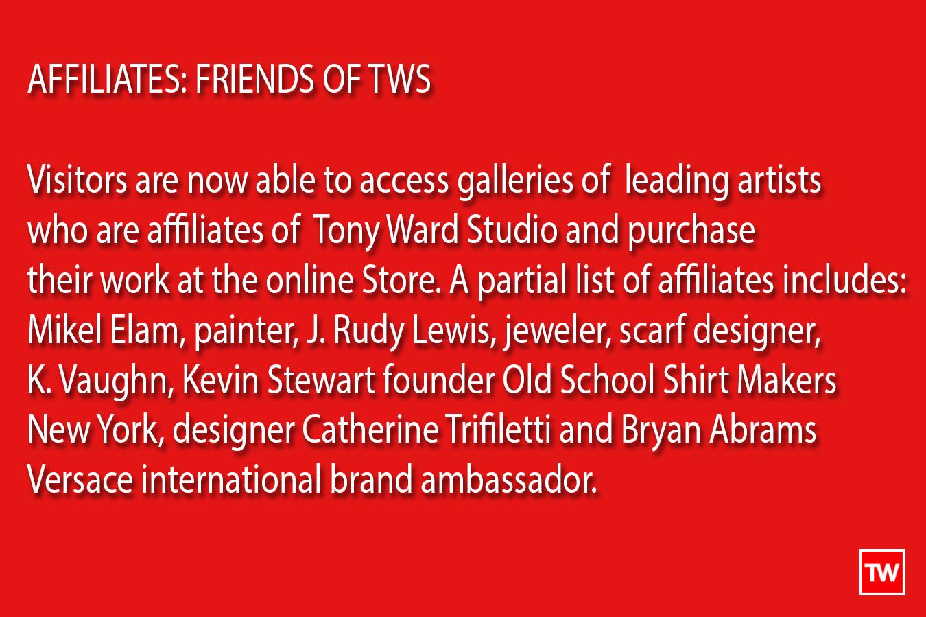 Tony_Ward_Studio_affiliates_K_Vaughn_Catherine_Ciffineli_Bryan_Abrams_Mikel_Elam