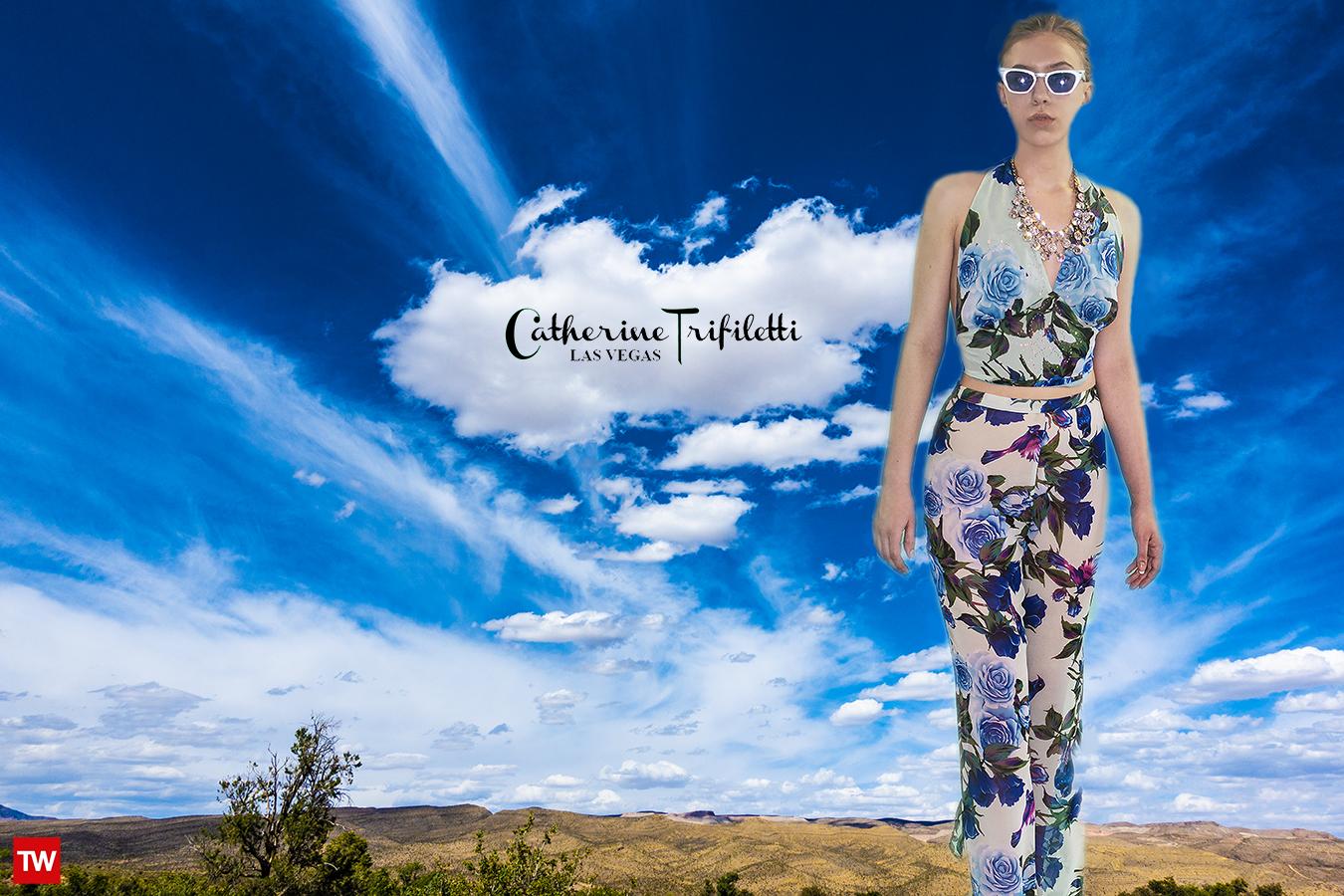 Tony_Ward_Studio_fashion_Shoot_Catherine_Trifiletti_summer_lookbook_2018_Las_Vegas