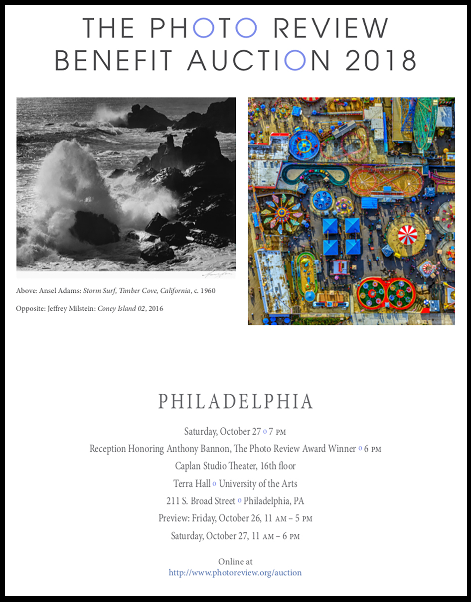 The_Photo_Review_Benefit_Auction_2018_Philadelphia