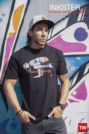 Tony_Ward_Erotica_Tee_shirts_model_Luiz_Diaz_fashion_new_brand_black_.jpg