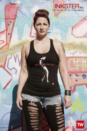 Tony_Ward_Photography-Tee_shirts_luna_mindy_chandler_grafitti_art_models_erotica.jpg