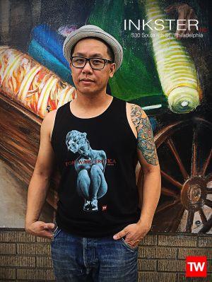 Tony_Ward_Tanks_Model_Douglas_Wong_Inksterinc_Erotica.jpg