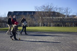 PANG_DAVID_PHOTOGRAPHY_BOSTON_CANON_DSLR_PROFESSIONAL_PHOTO_FAMILY_SCOOTER_SHADOWS_PEOPLE_WALKING_SCOOTERING_GRASS_TREES_BUILDINGS_MEN_WOMAN_CHILD_INNOCENCE_HELMET_RED-c58.jpg