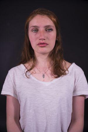 Kelly_Ha_Photography_Upenn_Penn_faces_Courtney_front_face_Portraiture_portrait_makeup_young_women.jpg