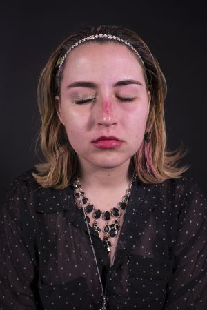 Kelly_Ha_Photography_Upenn_Penn_faces_front_face_Portraiture_portrait_makeup_young_womenkatie_eyes_closed_necklace_jewelry.jpg