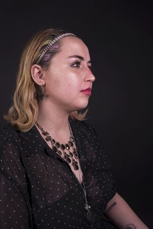 Kelly_Ha_Photography_Upenn_Penn_faces_front_face_Portraiture_portrait_makeup_young_womenkatie_eyes_closed_necklace_jewelry_katie_face_makeup_side_lipstick.jpg